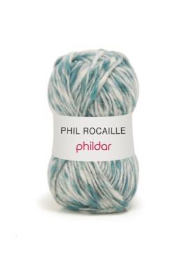 Phil Rocaille EUCALYPTUS Kleurnummer 0104