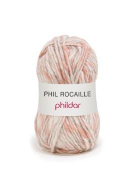 Phil Rocaille MERINGUE Kleurnummer 0102