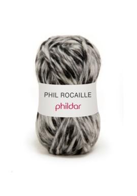Phil Rocaille MINERAI Kleurnummer 0108