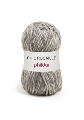 Phil Rocaille SOURIS Kleurnummer 0100