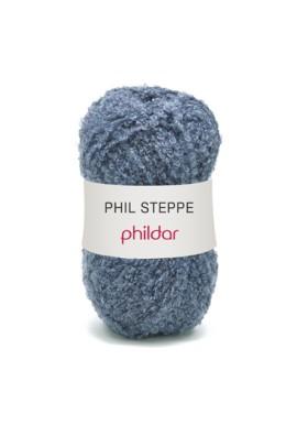 Phil Steppe NUIT Kleurnummer 0006