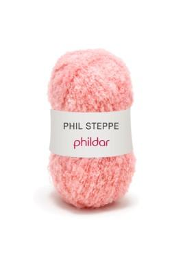 Phil Steppe SORBET Kleurnummer 0002