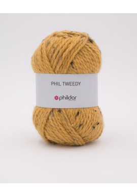 Phil Tweedy MIEL