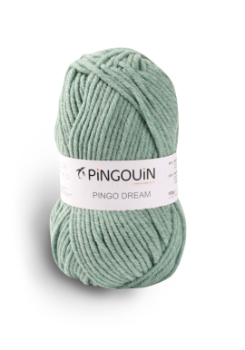 Pingo Dream CELADON