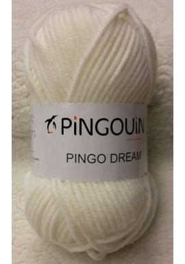 Pingo Dream ECRU