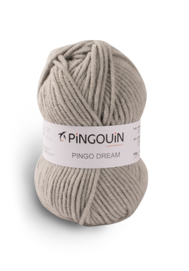 Pingo Dream FLANELLE
