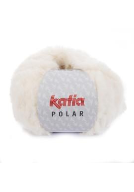 Polar Kleur 80 Ecru