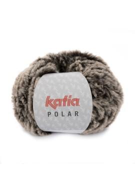 Polar Kleur 86 Reebruin