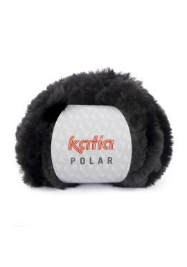 Polar Kleur 87 Zwart
