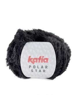 Polar Star Kleur 300