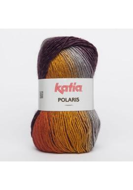 Polaris Kleurnummer 64