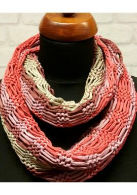 Primavera sjaal