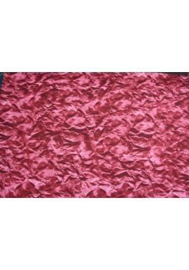 Fat Quarter  50 x 55 cm Paars Roze tinten 107