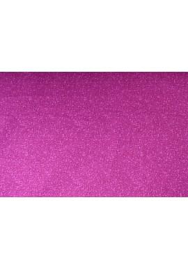 Fat Quarter  50 x 55 cm Paars Roze tinten 111