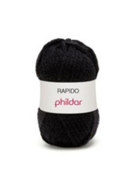 Rapido NOIR Kleurnummer 0067