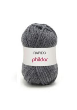 Rapido SOURIS Kleurnummer 0006