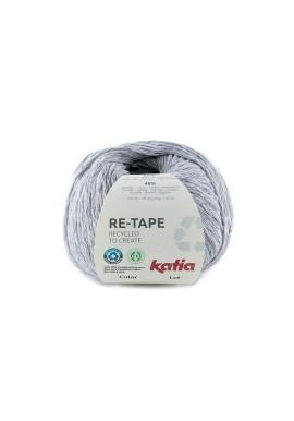 Re-Tape Kleurnummer 202
