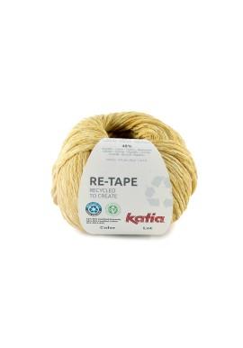 Re-Tape Kleurnummer 206