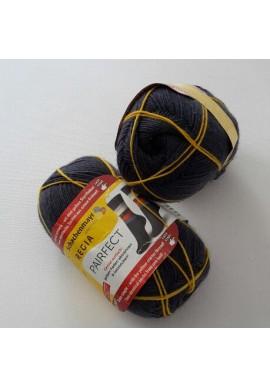 Schachenmayr Regia Pairfect 100 gram Kleurnummer 7113