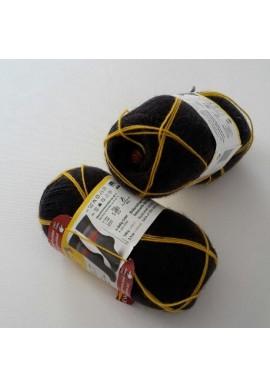 Schachenmayr Regia Pairfect 100 gram Kleurnummer 7115