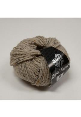 Royal Tweed Kleurnummer 008