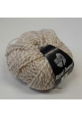 Royal Tweed Kleurnummer 029