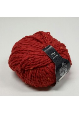 Royal Tweed Kleurnummer 050