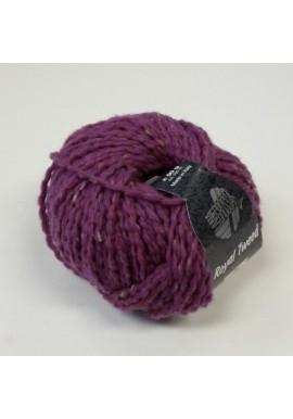 Royal Tweed Kleurnummer 054