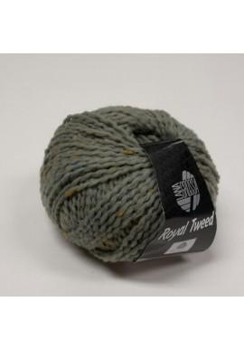 Royal Tweed Kleurnummer 083