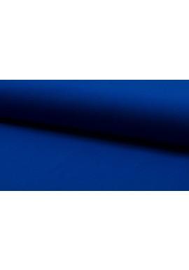 RS0179-007 Cotton / Span Singleknit Royal