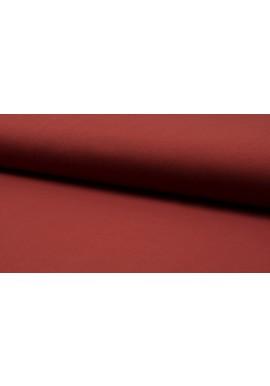 RS0179-257 Cotton / Span Singleknit Terra