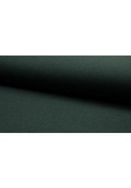 RS0318-024 Melany melange Groen