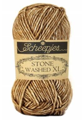 Scheepjes Stonewashed XL Boulder Opal Kleurnummer 844