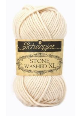 Scheepjes Stonewashed XL Pink Quartzite Kleurnummer 861