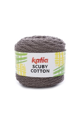 Scuby Cotton Kleurnummer 103