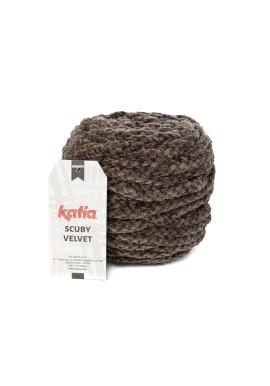 Scuby Velvet Kleurnummer 103