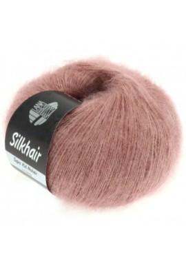 Silkhair  Kleurnummer 74