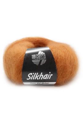 Silkhair  Kleurnummer 95
