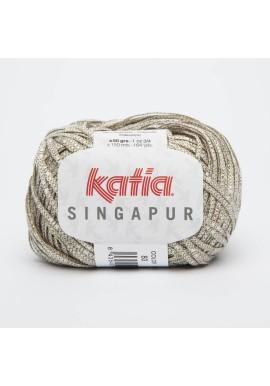 Singapur Kleurnummer 83
