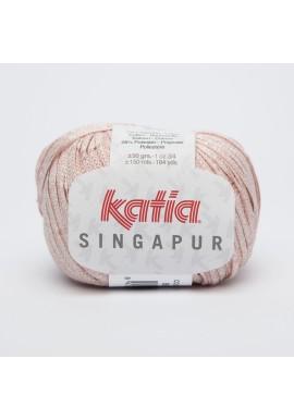 Singapur Kleurnummer 89