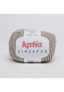 Singapur Kleurnummer 93