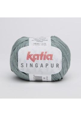 Singapur Kleurnummer 95