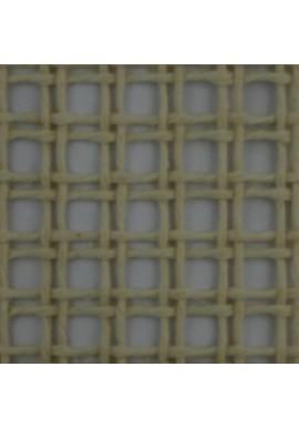 Smyrnastramien 13/10 naturel 60 cm
