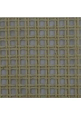 Soedanstramien 18/10 naturel 50 cm