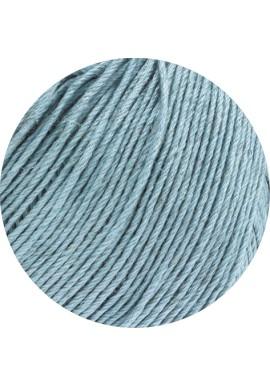 Linea Pura Solo Lino  Kleurnummer 022