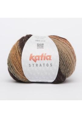 Stratos Kleurnummer 151