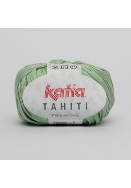 Tahiti Kleurnummer 11