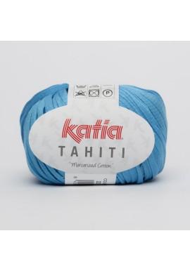 Tahiti Kleurnummer 22