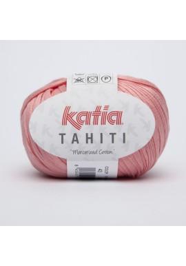 Tahiti Kleurnummer 43