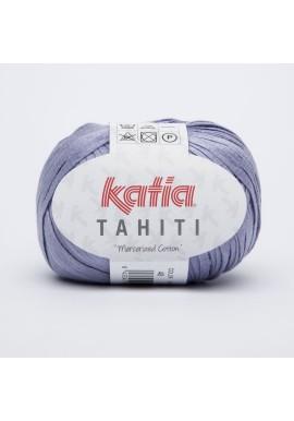 Tahiti Kleurnummer 48